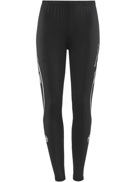 Endura Luminite pantaloni da ciclismo Donna nero